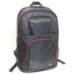 V7 Vantage II Notebook Backpack 16.1""