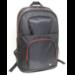 """V7 Vantage II Notebook Backpack 16.1"""""""