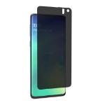 InvisibleShield Ultra Privacy Anti-glare screen protector Mobile phone/Smartphone Samsung 1 pc(s)