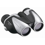 OLYMPUS 8x25 PC I Binoculars 8x