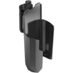Zebra MC33 RIGID HOLSTER FOR BRICK