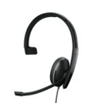 EPOS | SENNHEISER ADAPT 135T USB II