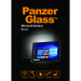 PanzerGlass 6251 Clear screen protector Surface Pro 5 1pc(s) screen protector