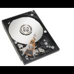 "HP 160GB, Evo D330/D530, 7200rpm 3.5"" EIDE/ATA"