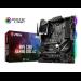 MSI MPG Z390 GAMING EDGE AC motherboard LGA 1151 (Socket H4) ATX Intel Z390