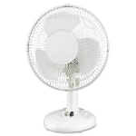 Royal Sovereign DFN-20 Fan