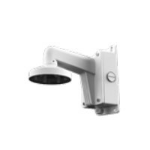 MicroView MVI-A1002 Mount