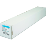 HP Universal Bond Paper 80 gsm-1067 mm x 45.7 m (42 in x 150 ft) printing paper Matte 1 sheets White