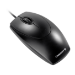 CHERRY M-5450 mouse USB Type-A+PS/2 Optical 1000 DPI Ambidextrous
