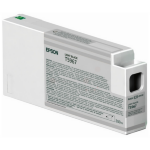 Epson C13T596700 (T5967) Ink cartridge bright black, 350ml