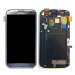 Samsung GH97-14114B mobile telephone part