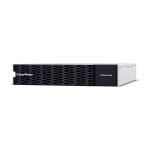 CyberPower BPE144VL2U01 UPS battery cabinet Rackmount/Tower