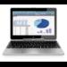 HP EliteBook Revolve 810 G3 Tablet (ENERGY STAR)