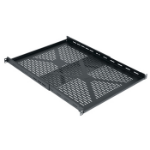 Middle Atlantic Products VSA-1626 rack accessory Adjustable shelf