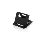 iogear GFS01BK Passive holder Black holder