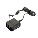 ASUS 04G26B001141 Indoor 30W Black power adapter/inverter