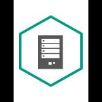 Kaspersky Lab Security for File Server Crossgrade English