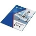 ZyXEL E-iCard IDP for ZyWALL USG 100, 1 years