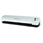 Visioneer Mobility CDF + Sheet-fed scanner 300 x 300DPI Black,White