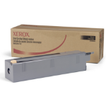 Xerox Drum Cartridge for WorkCentre™ 7132 28000pages printer drum
