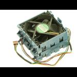 Hewlett Packard Enterprise ML350 G5 FAN ASSEMBLY 92MM