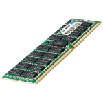Hewlett Packard Enterprise 803028-B21 8GB DDR4 2133MHz ECC memory module