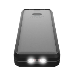 LifeProof LifeActiv power bank Schwarz Lithium-Ion (Li-Ion) 20000 mAh