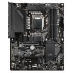 Gigabyte Z590 UD (rev. 1.0) Intel Z590 LGA 1200 (Socket H5) ATX