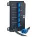 HP 5xC13 Intelligent PDU