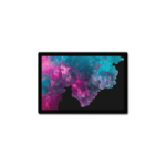 "Microsoft Surface Pro 6 12.3"" 8th gen Intel® Core™ i7 16 GB 1000 GB Wi-Fi 5 (802.11ac) Platinum Windows 10 Pro"
