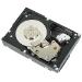 DELL 400-24171 hard disk drive