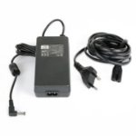 Datamax O'Neil 220516-100 power adapter/inverter Indoor Black