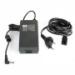 Datamax O'Neil 220516-100 adaptador e inversor de corriente Interior Negro