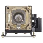 HP L1709A projection lamp