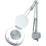 JASTEK MAGNIFYING LAMP 22W