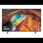 """Samsung QE82Q60RAT 2.08 m (82"""") 4K Ultra HD Smart TV Black"""
