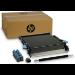 HP CE249A kit para impresora Kit de transferencia