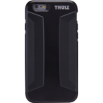 "Thule Atmos X3 5.5"" Cover Black"