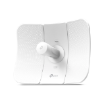 TP-LINK CPE610 Directional antenna 27dBi network antenna