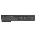 HP Li-Ion 2550mAh rechargeable battery Lithium-Ion (Li-Ion)