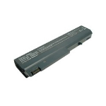 MicroBattery MBI50575 Lithium-Ion 4400mAh 10.8V rechargeable battery