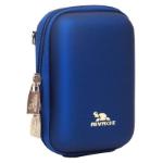 Rivacase 7023 (PU) Compact Blue