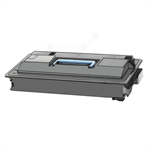 KYOCERA 370AB000 (5PLPXLMAPKX) Toner black, 34K pages @ 5% coverage