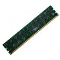 Ram Module 8GB DDR4 ECC 2400MHz R-DIMM