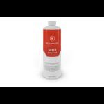 EK Water Blocks EK-CryoFuel Solid Scarlet Red 1L Premix Watercooling Fluid - 1 Litre