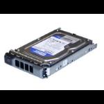 Origin Storage 2TB 2.5 NL-SATA 2000GB NL-SATA internal hard drive