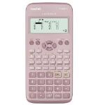 Casio SCIENTIFIC CALC FX-83GTX-DP