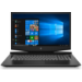 HP Pavilion Gaming 17-cd1000na Notebook 43.9 cm (17.3
