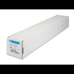 HP Q1408A plotter paper