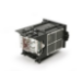 Barco R9832752 330W projector lamp